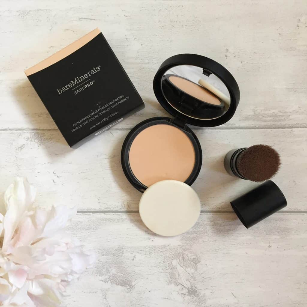 Forum on this topic: Best Face Powders- Our Top 15, best-face-powders-our-top-15/
