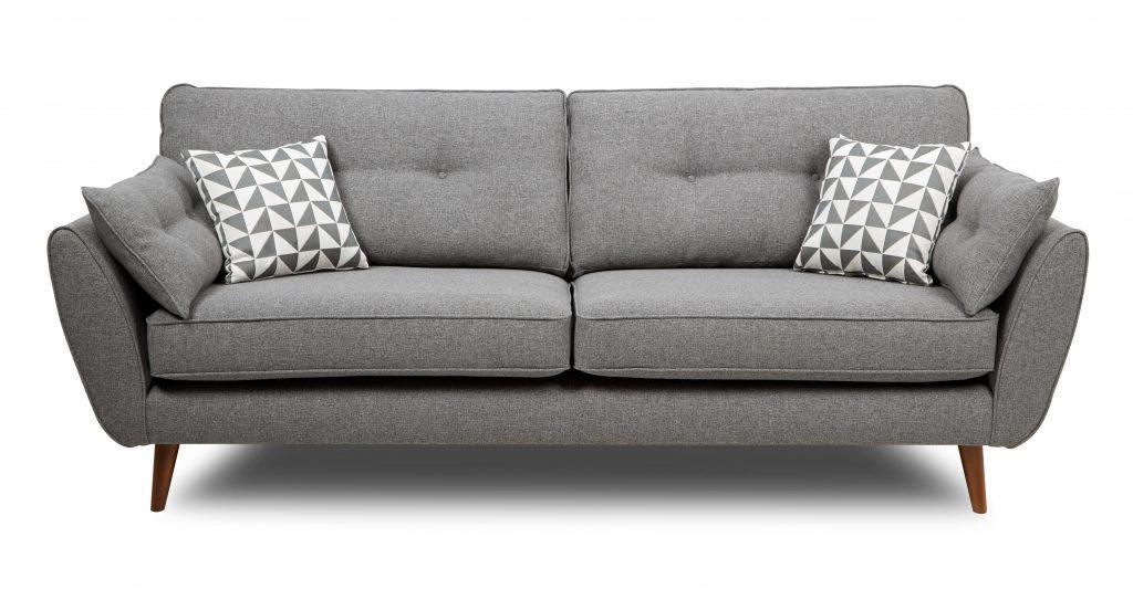 zinc_greycombination_sofa