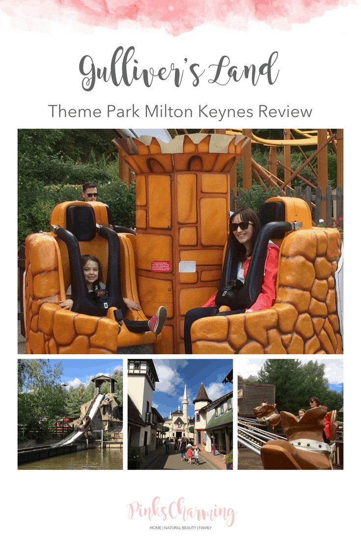 Gulliver's Land Theme Park Milton Keynes Review - the ideal place for under tens.pngGulliver's Land Theme Park Milton Keynes Review - the ideal place for under tens.png