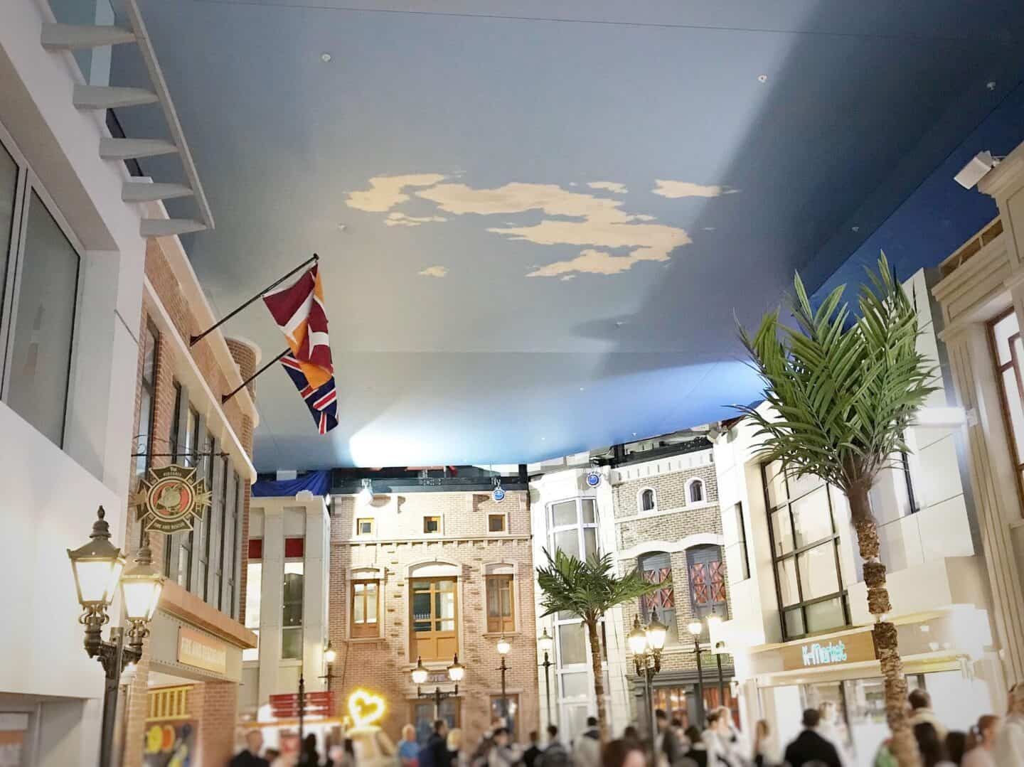 Is KidZania worth it?