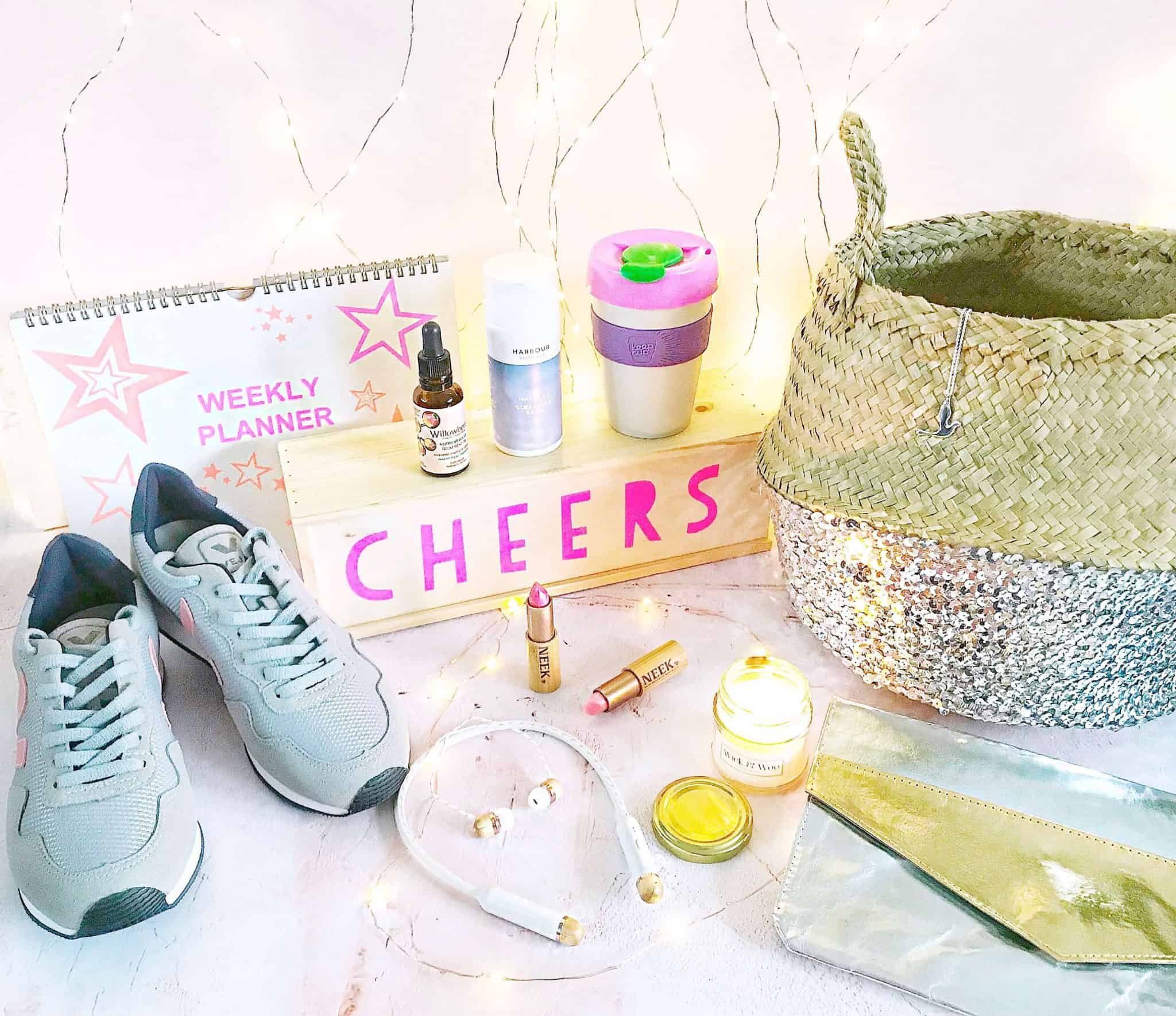 Ultimate Guide to Ethical Gifts for Her