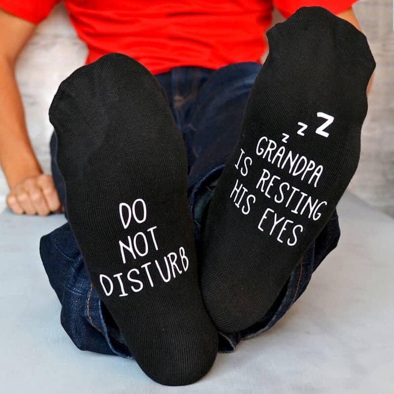 Fathers-Day-socks-from-Prezzybox