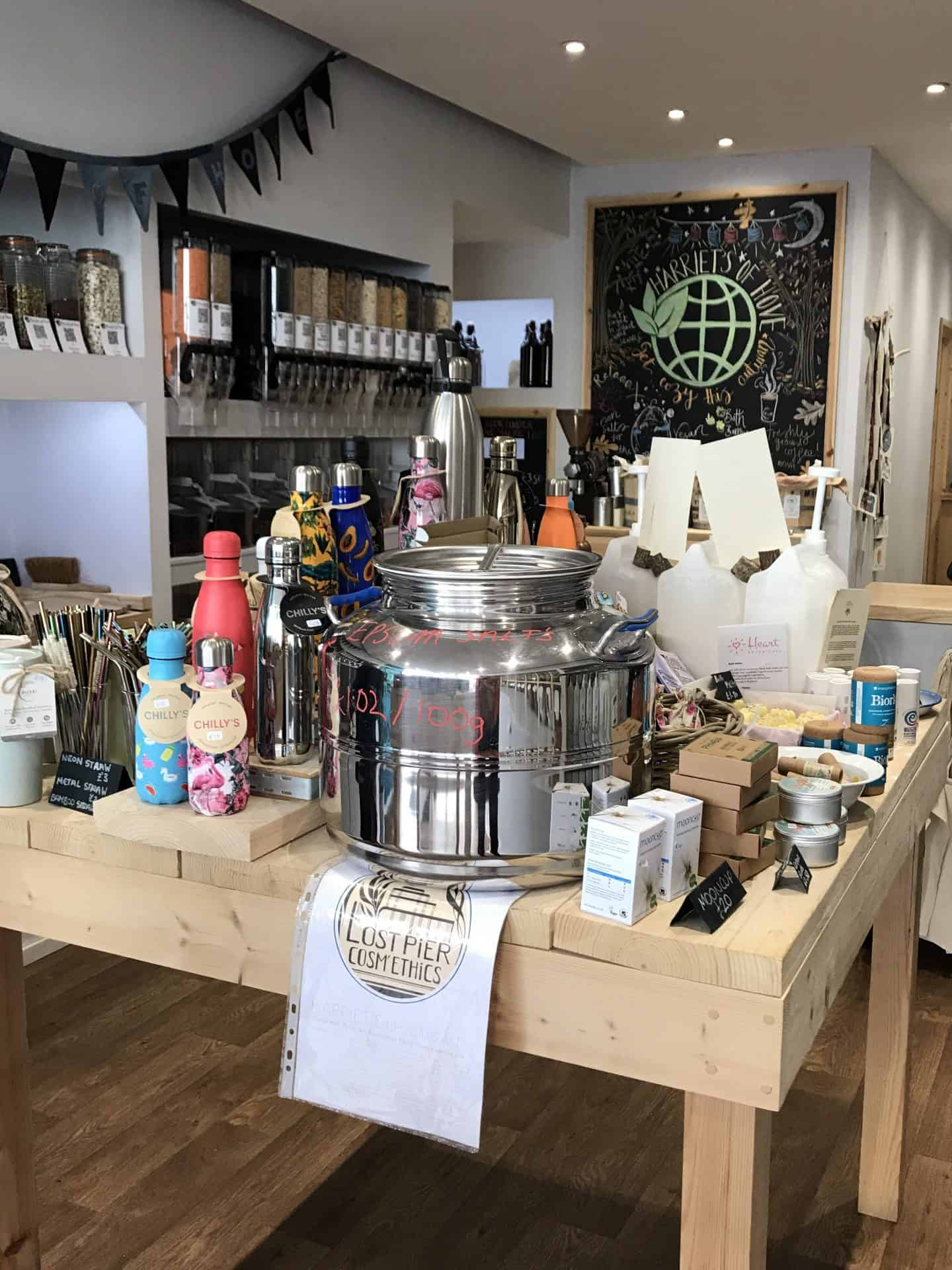 Harriets-of-Hove-Refill-Store