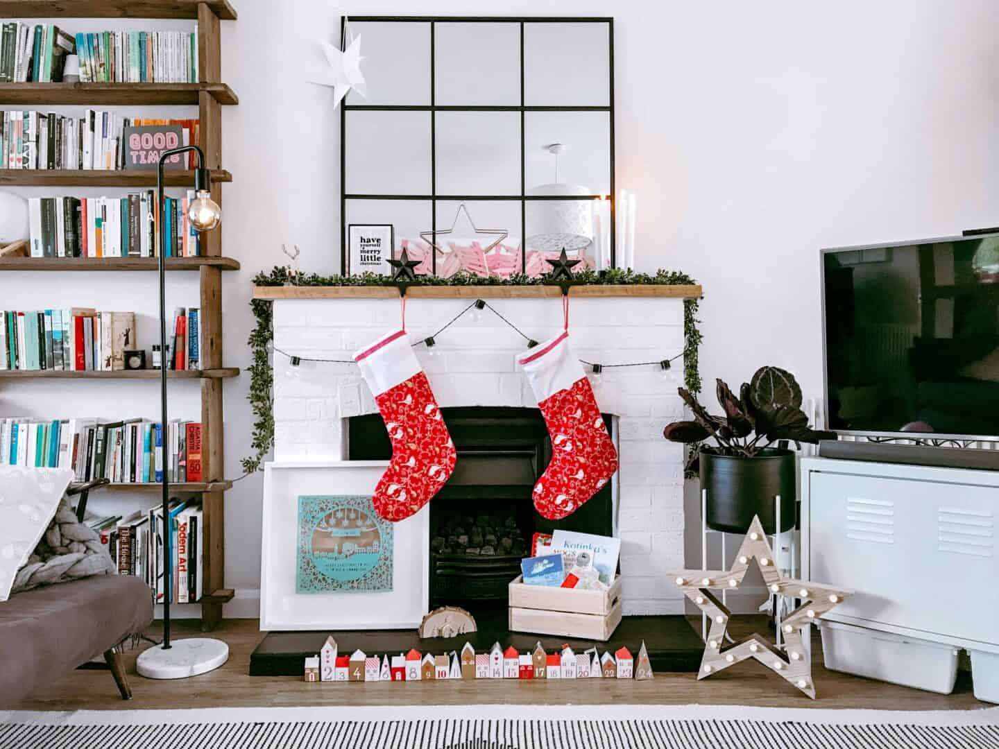 The Ultimate Christmas Planning List to Create Magical Memories
